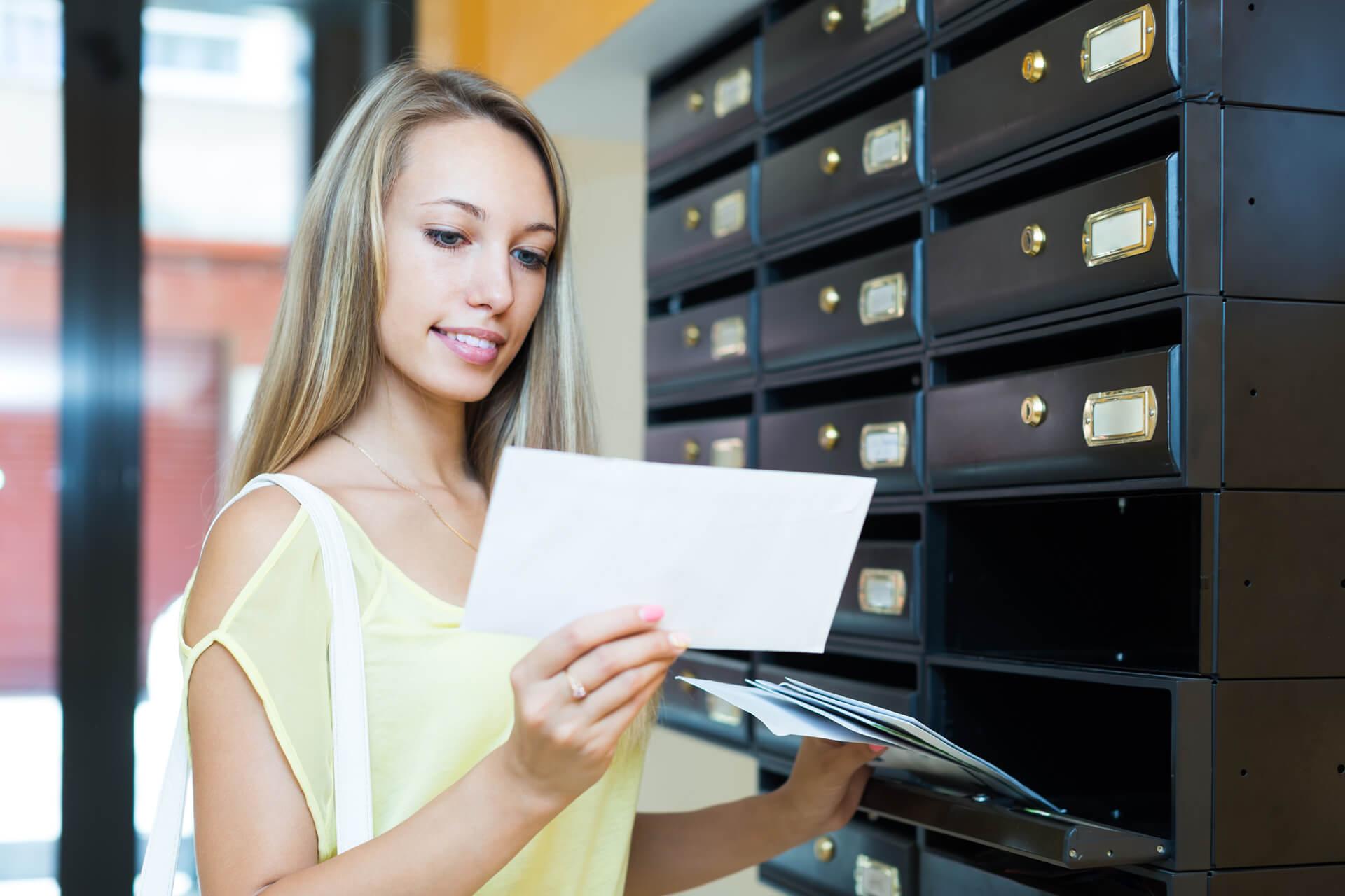 Post von der Versicherung? Warum Verbraucher ihre Lebensversicherungen nicht kündigen sollten